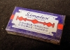 16_vintage-box-of-5-simplex-double-edge-razor-blades2.jpg