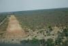29_08sandibe-airstrip-botswana.jpg