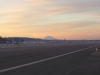 29_a-view-of-mount-rainier-from-the-runway.jpg