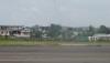 29_airstripcoca_v2.jpg