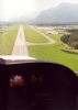 29_anflug-auf-den-flughafen-von-salzburg.jpg