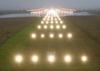 29_approach-lighting-24-.jpg
