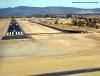 29_approach-runway.jpg