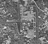 29_cincinnatinorthern-kentucky-international-airport-cvg.jpg