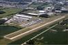 29_delaware-municipal-airport-dlz.jpg