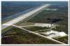 29_imagen---pista-de-aterrizaje-del-centro-espacial-kennedy--.jpg