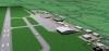 29_tirana-rinas-airport-project-and-construction-update-ii_v2.jpg