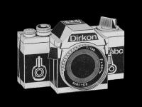 40_kamera.jpg
