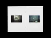 40_testbilder4.jpg