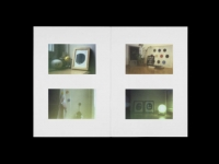40_testbilder5.jpg