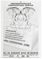 50_17loopfestival_v2.jpg