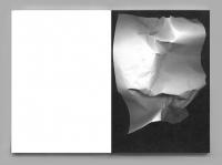 55_scanbuch21.jpg