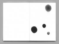55_scanbuch23.jpg